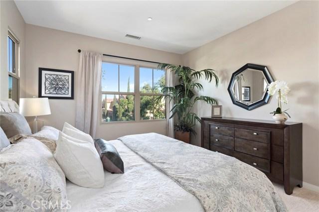 106 Coralwood, Irvine, CA 92618 Photo 12