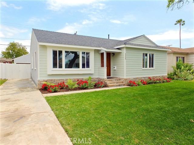 5248 Coke Avenue, Lakewood, CA 90712