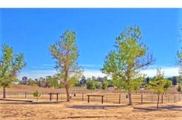 40840 Via Los Altos, Temecula, CA 92591 Photo 71