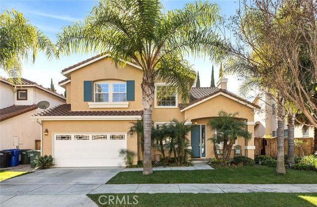 2362 Mckenna Court, Lomita, California 90717, 4 Bedrooms Bedrooms, ,3 BathroomsBathrooms,Single family residence,For Sale,Mckenna,SB20003492