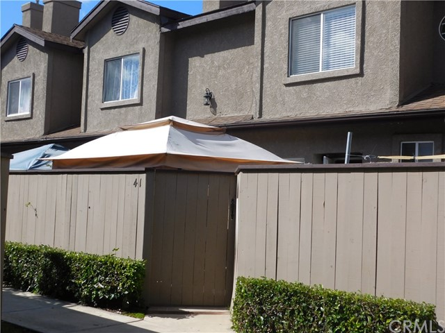 5929 Middleton Street 41, Huntington Park, CA 90255