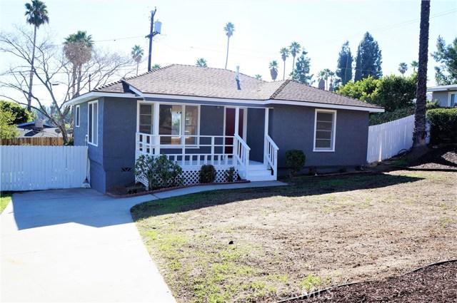 7272 Lenox Avenue, Riverside, CA 92504