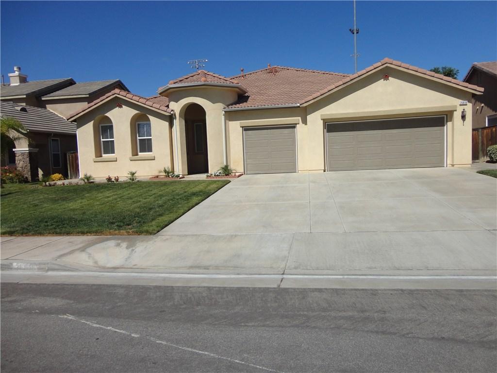 26818 Honors way, Moreno Valley, CA 92555