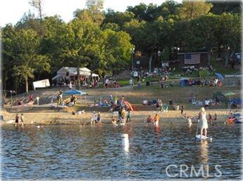 16305 Eagle Rock Rd, Hidden Valley Lake, CA 95467 Photo 4