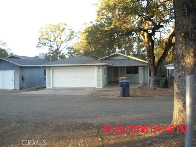 15916 33rd Avenue, Clearlake, CA 95422