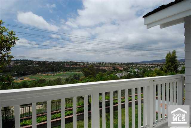 Image 12 of 22241 Wayside, Mission Viejo, CA 92692