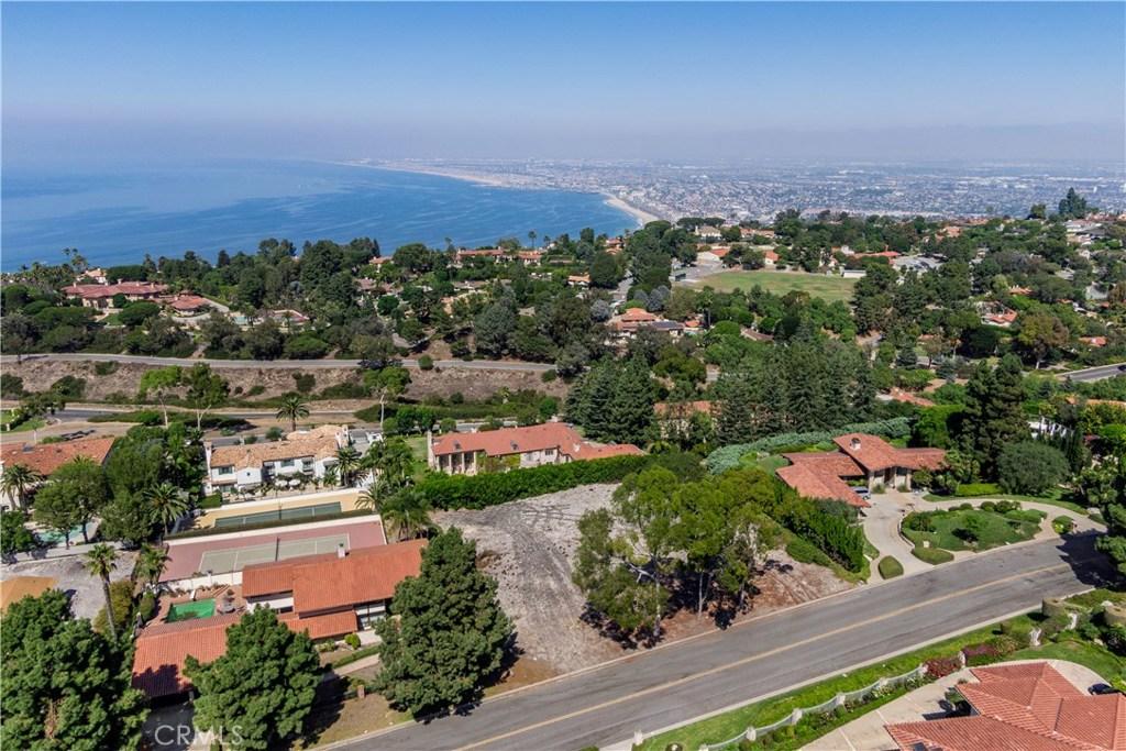 Photo of 1815 Via Coronel, Palos Verdes Estates, CA 90274