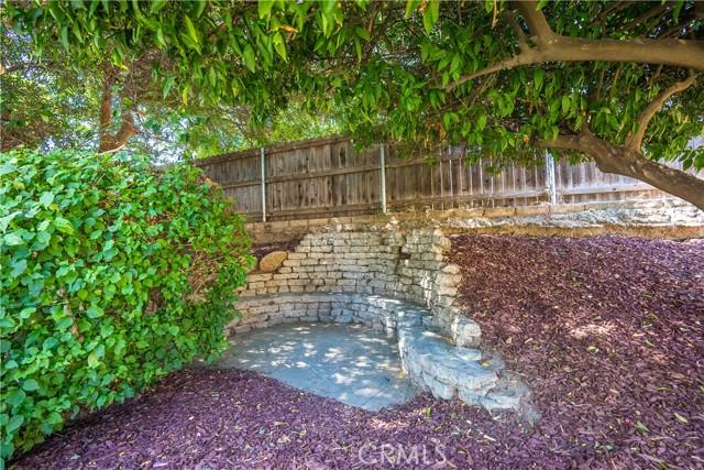 34. 15722 Ragley Street Hacienda Heights, CA 91745