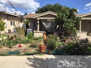 336 N Adams St, Glendale, CA 91206 Photo