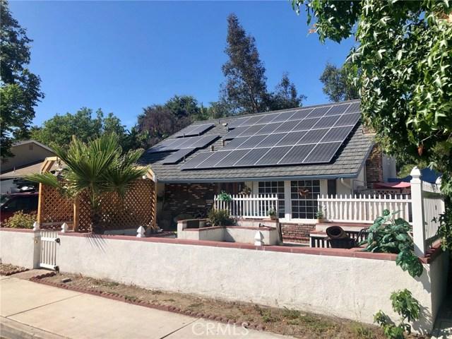 26471 Cortina Drive, Mission Viejo, CA 92691