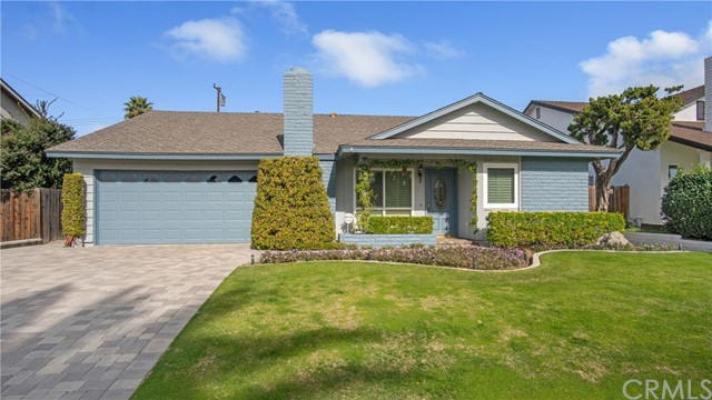 Photo of 153 Eastwood Place, Brea, CA 92821