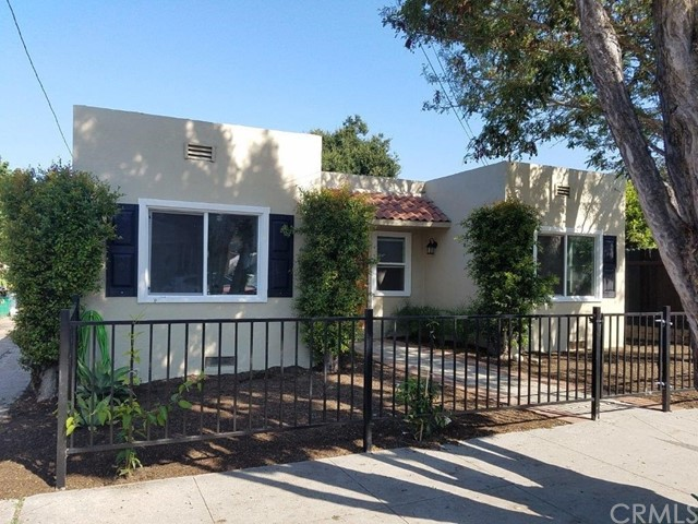 917 Alphonse St, Santa Barbara, CA 93103 Photo