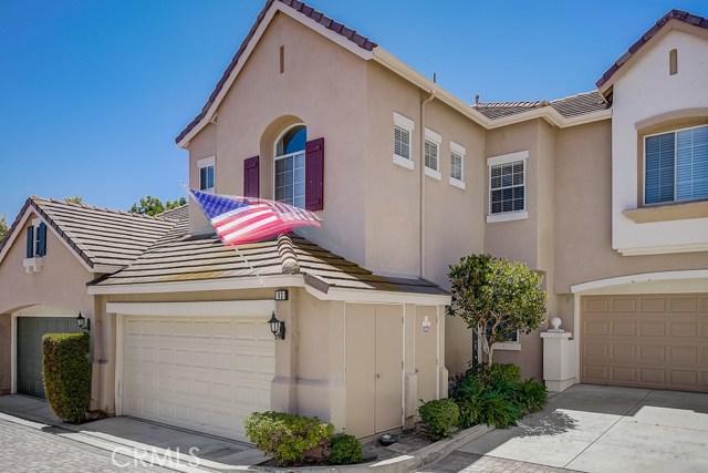 Photo of 93 Seacountry Lane, Rancho Santa Margarita, CA 92688