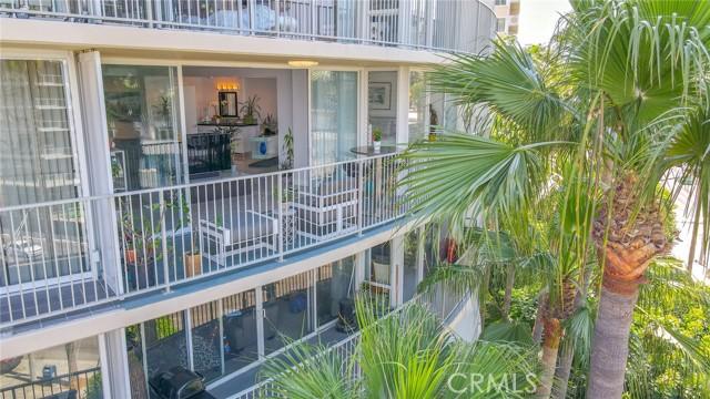 700 E Ocean Bl, Long Beach, CA 90802 Photo