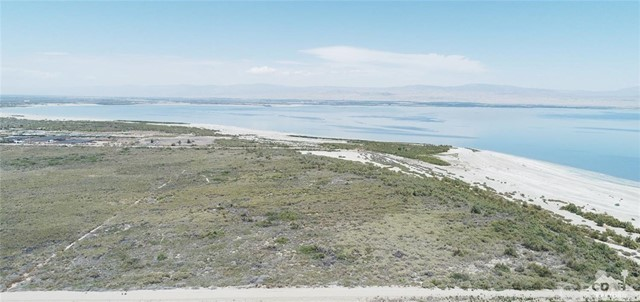 36.36 Acres, Thermal, CA 92274
