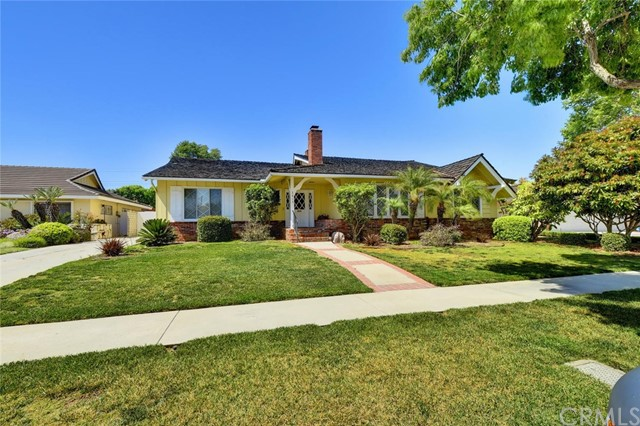 3415 Warwood Road, Lakewood, CA 90712