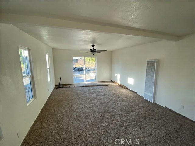 1578 Magnolia Avenue, San Bernardino, CA 92411