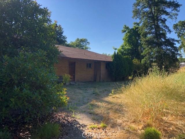 3475 Clark Drive, Kelseyville, CA 95451