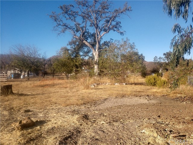 20854 State Highway 175, Middletown, CA 95461