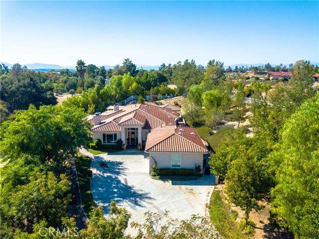 41025 Los Ranchos Circle, Temecula, California 92592, 3 Bedrooms Bedrooms, ,3 BathroomsBathrooms,Residential,For Rent,Los Ranchos,OC21169992