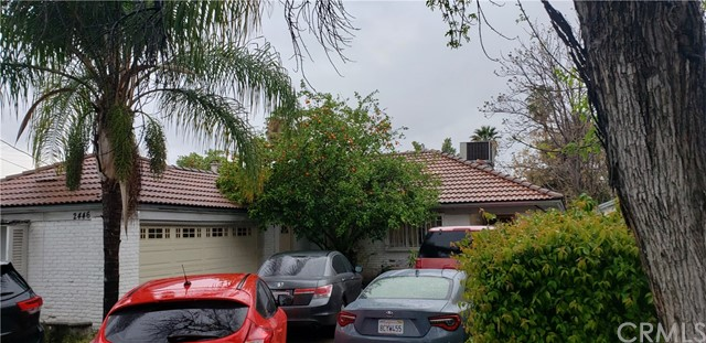 2446 N Mountain View Avenue, San Bernardino, CA 92405