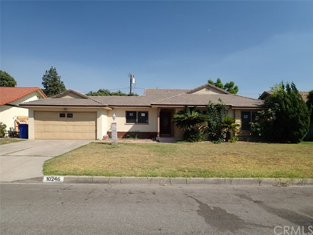 10246 Newville Avenue, Downey, CA 90241