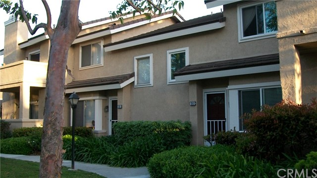 26 Greenmoor 13, Irvine, CA 92614