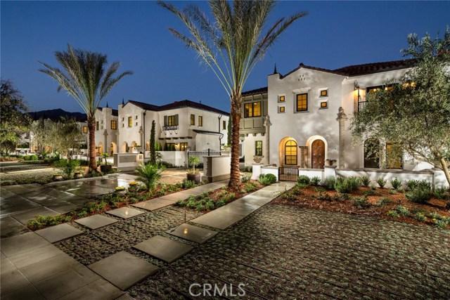 538 S 2nd Avenue A, Arcadia, CA 91006