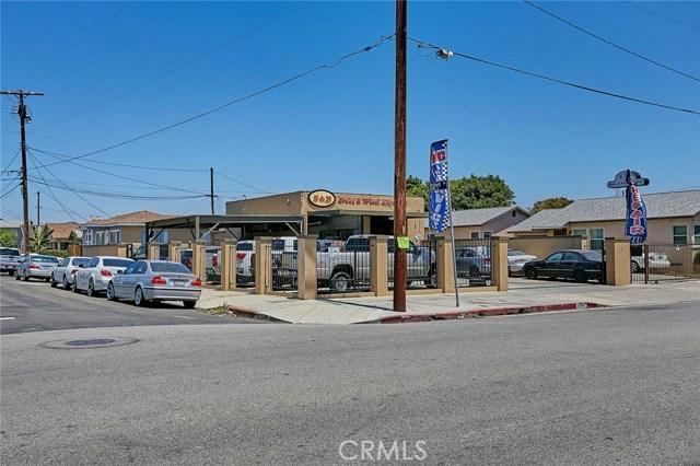725 W Gardena Boulevard, Gardena, CA 90247