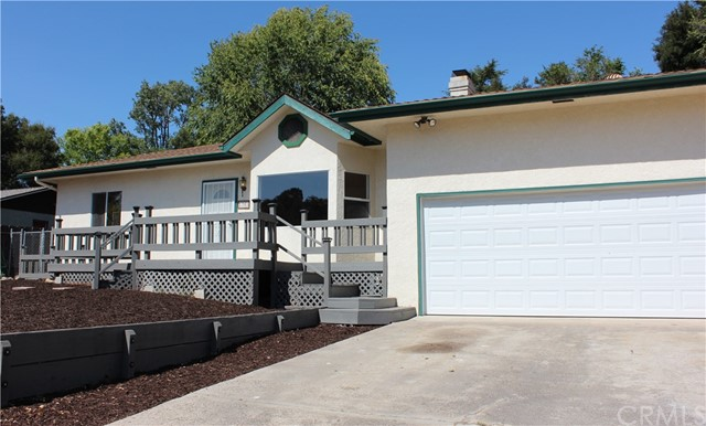 Property for sale at 5365 Palma Avenue, Atascadero,  California 93422