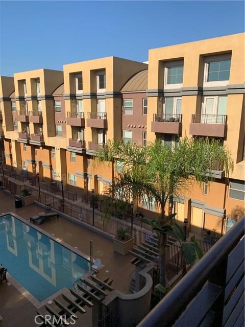 201 E Angeleno Avenue 420, Burbank, CA 91502