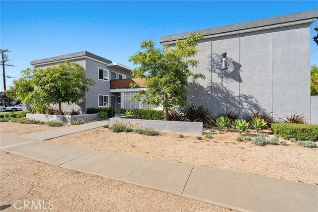 150 E 21st Street, Costa Mesa, CA 92627