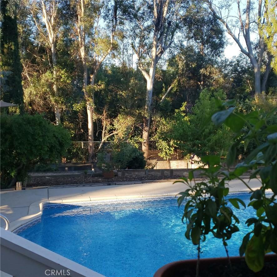 35269     Wildwood Canyon Road, Yucaipa CA 92399