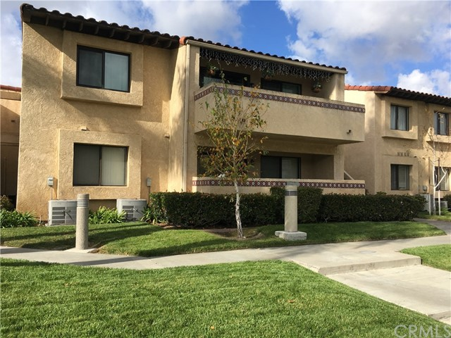 17333 Brookhurst Street A3, Fountain Valley, CA 92708