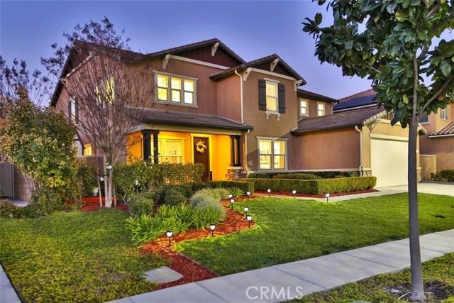14656 Olite Drive, Eastvale, CA 92880