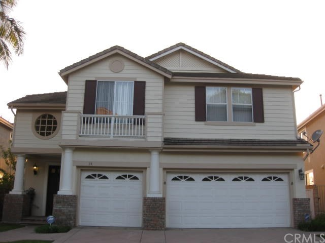 33 Sprucewood, Aliso Viejo, CA 92656