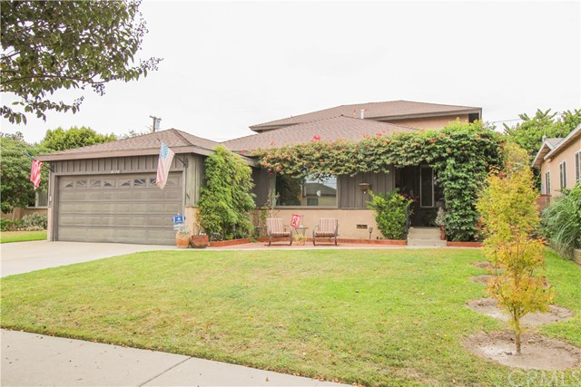 5116 Levelside Av, Lakewood, CA 90712 Photo