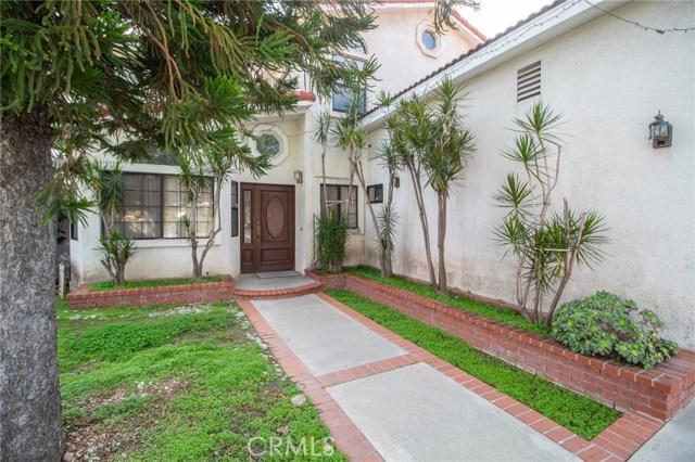 13940 Sandstone Street, Baldwin Park, CA 91706