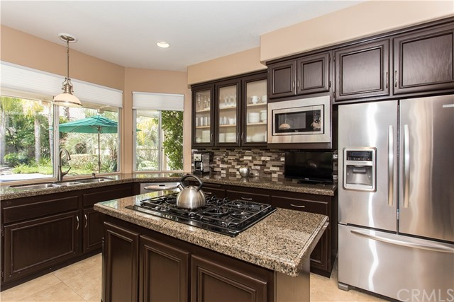 31839 Via Saltio, Temecula, CA 92592 Photo 12