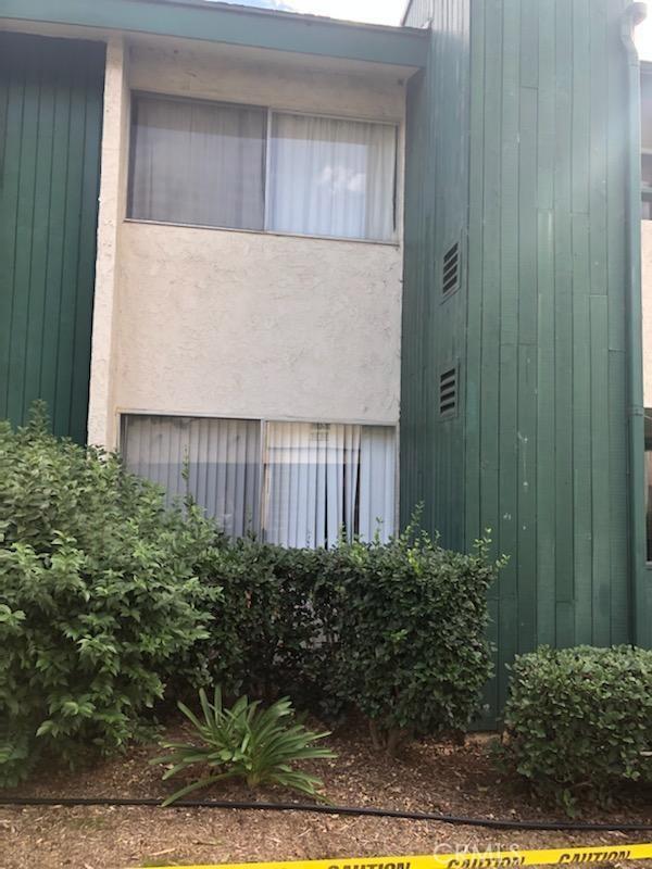 15325 Santa Gertrudes Avenue J202, La Mirada, CA 90638