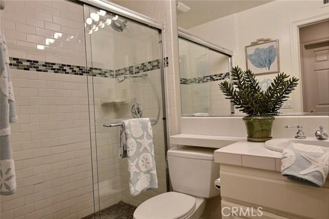 5 Hibiscus, Irvine, CA 92620 Photo 26