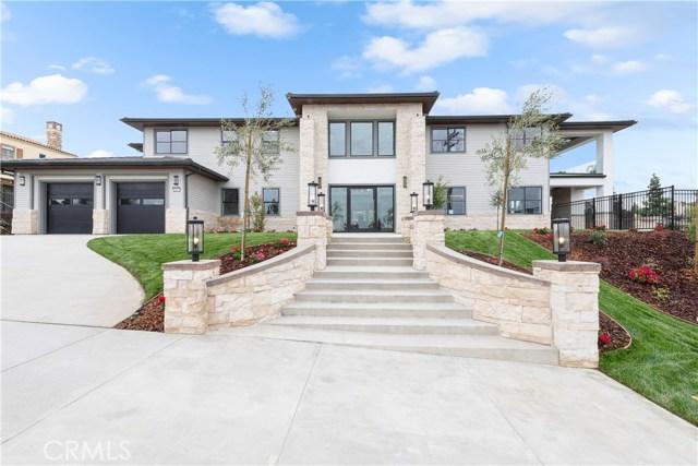5922 Grandview Ave, Yorba Linda, CA 92886