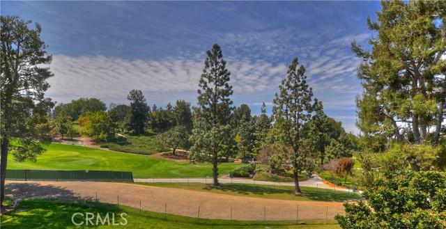 27. 24055 Paseo Del Lago #1057 Laguna Woods, CA 92637