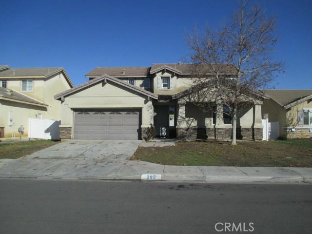 292 Sparkler Lane, Perris, CA 92571
