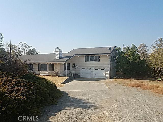 4268 Mary Av, Corning, CA 96021 Photo