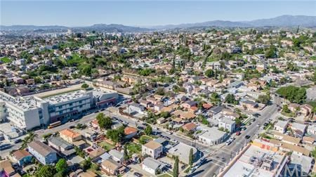 915 N Hazard Av, City Terrace, CA 90063 Photo 11