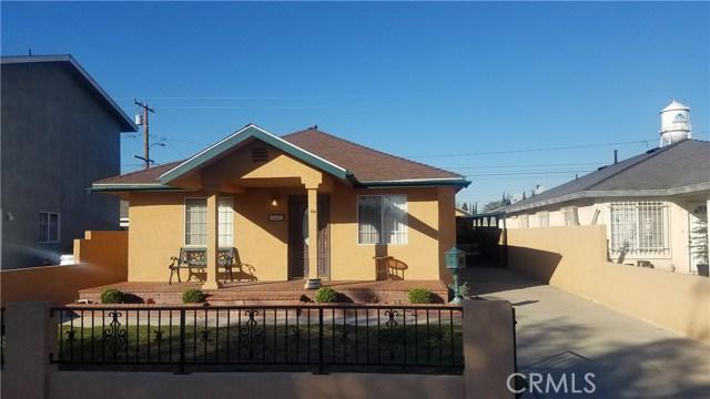 18405 Devlin Avenue, Artesia, CA 90701