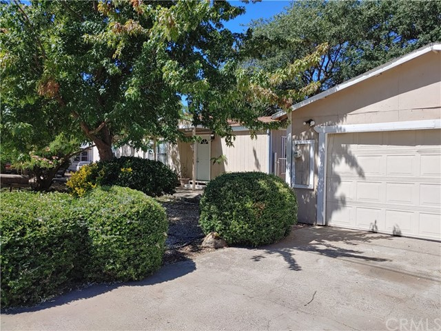 2803 8th Street, Clearlake, CA 95422