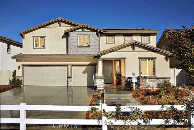 34433 Mountain Quail Place, Murrieta, CA 92563
