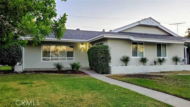 5308 Central Ave, Riverside, CA 92504